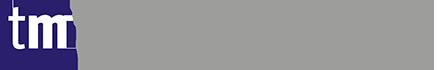 TulaMinsan.com | Hakan Bıyıklı logo